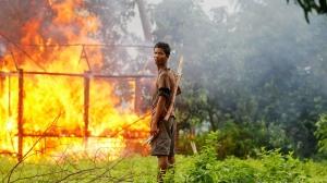 burma burning houses 3