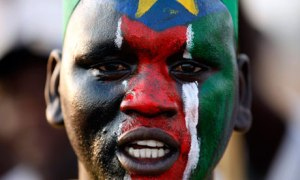 South-Sudan-independence--007