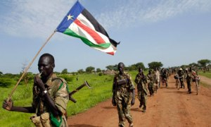 Sudan-Peoples-Liberation--007
