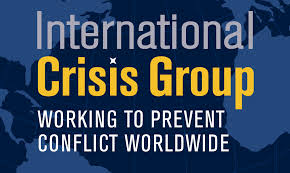internationalcrisisgroup