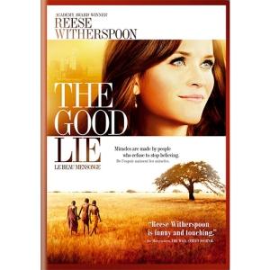 the-good-lie-dvd-2015-brand-new-1084-p