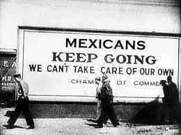 mexicans-keep-going