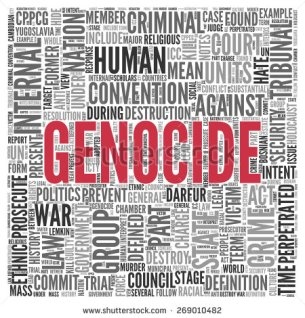 stock-photo-close-up-genocide-text-at-the-center-of-word-tag-cloud-on-white-background-269010482