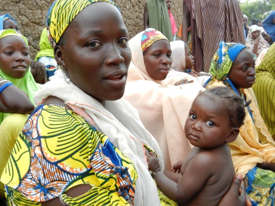 A_woman_attends_a_health_education_session_in_northern_Nigeria_(8406369172)-3.jpg
