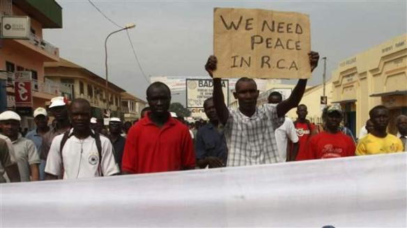central_african_republic_protest_16x9.jpg