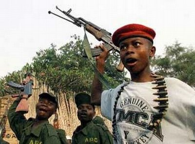 child_soldiers_in_the_congo
