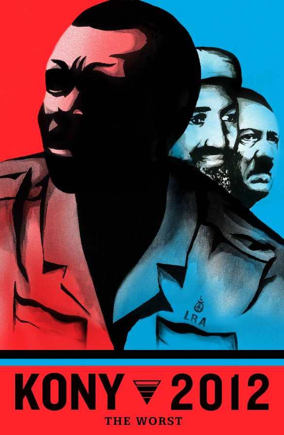 Kony_poster.jpg