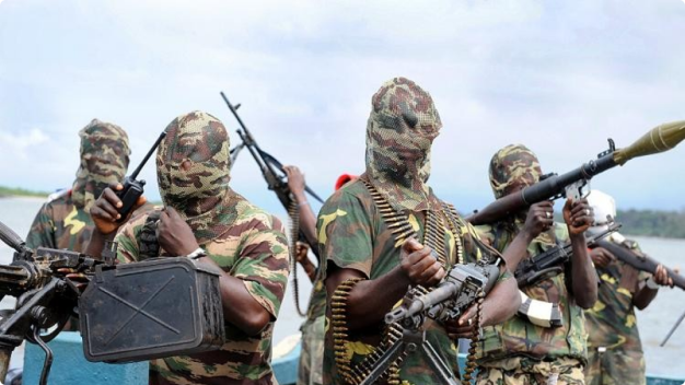 nigeria-boko-haram-2000-feared-killed-after-baga-attacked-second-time-days.png