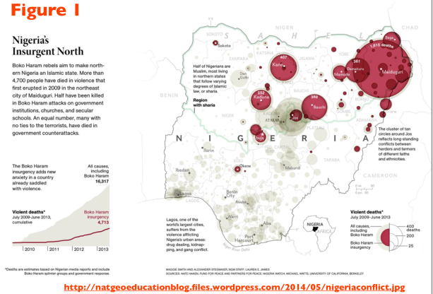 Nigeria-Political-Violence-Map.png