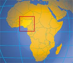 nigeria2_africa.jpg