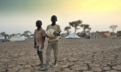 South-Sudan-refugee-camp-010.jpg