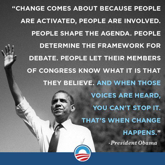 31412-change-happens-20130318194912