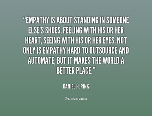 Empathy102814.png