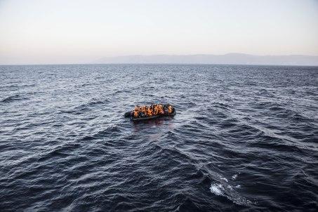 refugee-water