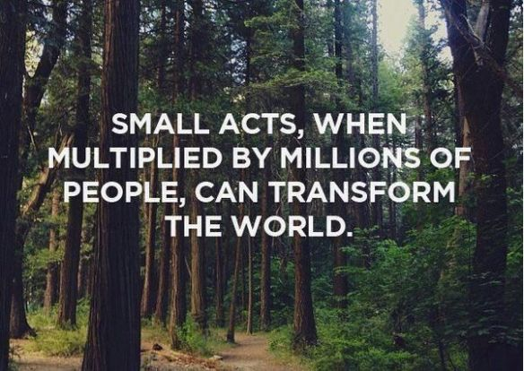 random-acts-kindness-quotes-and-sayings-love-73468
